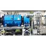 мусороперерабатывающий завод от 500 квт