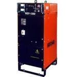 Сварочный аппарат выпрямитель универсальный ВДУ-1250 (380 В)