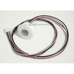 LED sensor receptor ir RGB 70475 Faro, аксессуар