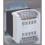 Трансформатор однофазный 230-400/230V 100Ва | арт. 44253 | Legrand