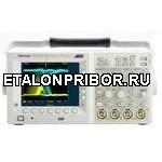 TDS3034B - цифровой осциллограф