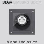 2199 BEGA встраиваемый потолочный светильник