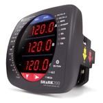 Многофункциональный измеритель электрической энергии и мощности Shark 200