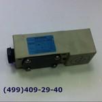 3SG3205-1BR61 Индуктивные датчики 15 мм, 60-250В~, 40-60Гц, 15-300мА, прямоугольные двухпроводные, 3SG3 205-1BR61 Siemen