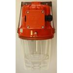 взрывозащищенный светильник ЖСП47Т-70
