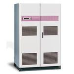 ИБП AEG Protect 4.33 - 160 кВА