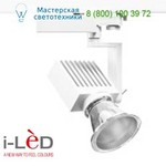 Sunvision 94878 i-LED, светильник
