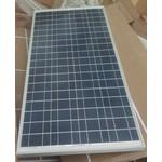 Солнечная батарея 100 Вт