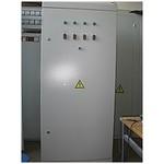 Шкаф автоматического ввода резерва (ШАВР-160.3.5.0.0.0.0)