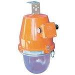 019001 Светильник светодиодный взрывозащищенный НСП43М-Д-30, 1ExdsIICT6, IP65