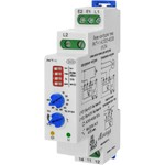 Реле контроля тока РКТ-1 АС100-400В УХЛ4 от производителя