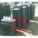 Трансформатор ТМ-1600/6(10)  -  456 000 руб./шт.