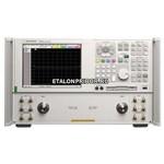 E8362B - Векторный анализатор сети