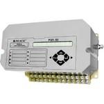 РЗЛ-03  Микропроцессорные устройства защиты  и автоматики для сетей 6-10 кВ
