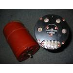 Электродвигатель АДП-1362