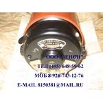 Электродвигатель (сельсин)  СЛ-369 (110В)