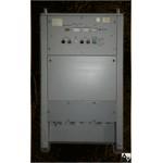 Разрядно-зарядное устройство РЗУ РП