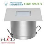 I-LED Sivar 88369, встраиваемый в пол светильник