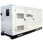 Дизельная электростанция GMV220S