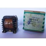 ТН59-220-400 трансформатор