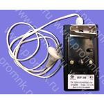 ИЗУ-2М Зарядное устройство