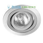 Stainless steel double coated PSM Lighting CAMBIO.5BB, светильник > Ceiling lights > Recessed lights