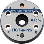 ПCТ-a-Pro нормирующий преобразователь сигналов термосопротивлений программируемый