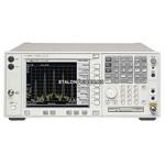 E4443A, E4445A, E4440A, E4447A, E4446A, E4448A анализаторы спектра