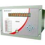 Устройство релейной защиты микропроцессорное  для кабельных и карьерных линий РЗЛ-04.501