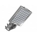 Уличный светодиодный светильник КЕДР LE-СКУ-22-080-0528-65Х