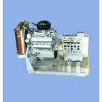 Автономная дизельная электростанция АД75С-Т400-Р