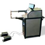 Машина контактной точечной сварки МТР-12073-500