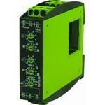 G2ZIF20 24-240VAC/DC (120201)