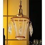 9777 Gallo GL 409, Подвесной светильник