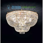 H10553 ZONCA, Потолочный светильник