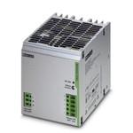 TRIO-PS/ 1AC/48DC/10 Импульсный блок питания, Phoenix Contact