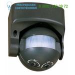 Black sensor 73116 Faro, настенный светильник