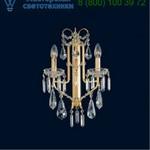63736.5/2 настенный светильник Faustig