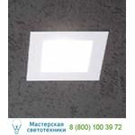7380 Box Linea Light потолочный светильник