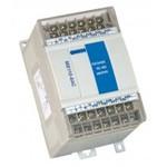 Модуль скоростного ввода аналоговых сигналов МВ110-8АС