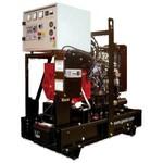 ДГУ Gesan от производителя это одни из лучших дизель генераторных установок в Мире