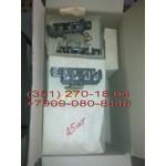 Блок контактов к контакторам серии КТ 6000 (6020, 6030, 6040, 6050)