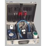 Набор аккумуляторщика №6(для тяговых аккумуляторов до 900А/ч)