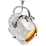 105586 Eichholtz Lamp Spitfire