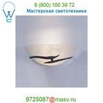 Giroutte Wall Bracket Li2084 Lamp International
