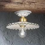 Ferroluce Laquila C086 PL, Потолочный светильник