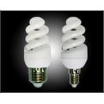 Энергосберегающая лампа LueX 7W
