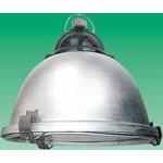 Светильник НСП 09У-200-621