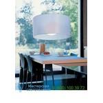 Подвесной светильник Morosini Fog 0201SO08BIIN