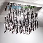 PLAURG30NEORE27 AXO Light AURA потолочный светильник